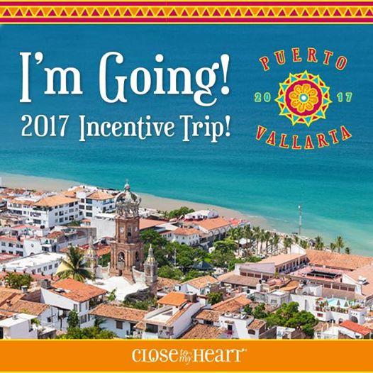 2017-incentive-trip
