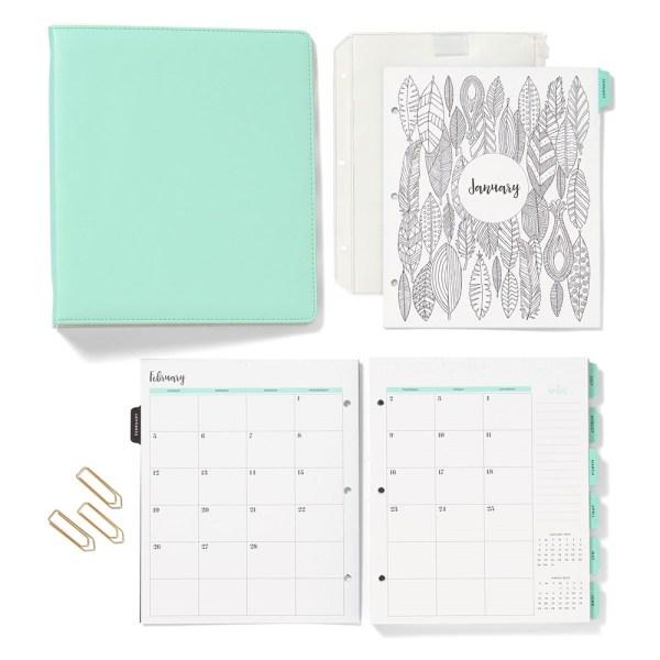 calendar-page-sea-glass