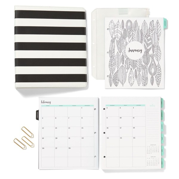 calendar-pages-striped