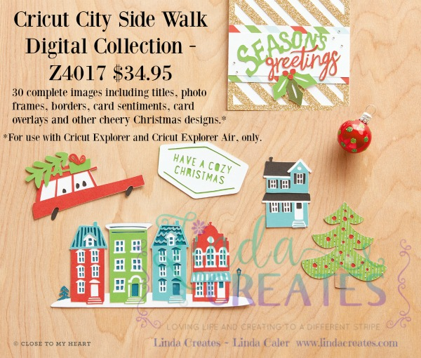 16-he-city-sidewalks-cricut-digital-collection-artwork-wm-web