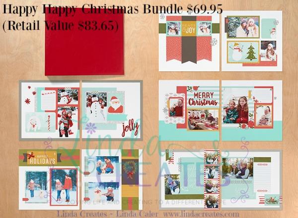 1611-cc-happy-happy-christmas-promo-web-wm-copy