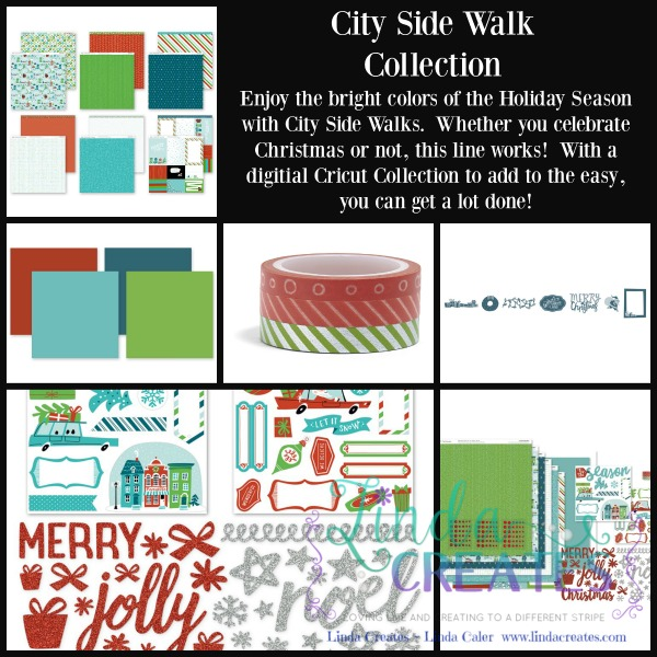 city-side-walks-wm-webimage
