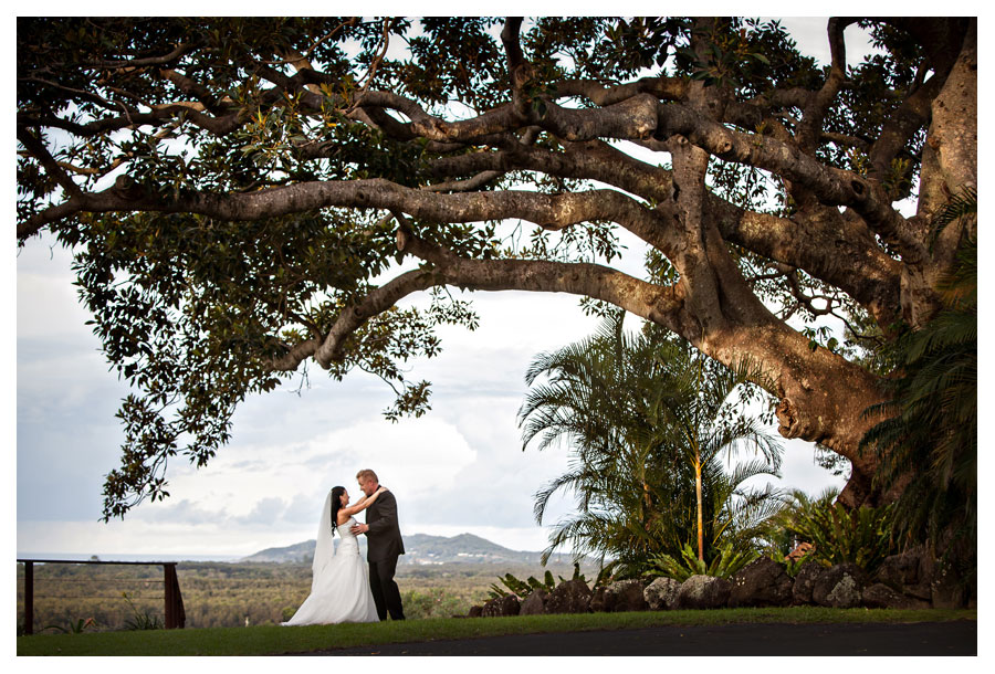 Byron Bay Fig Tree Restaurant Wedding Photographer Linda Cunningham Photography Blog