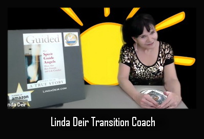 Linda Deir Transition Coach