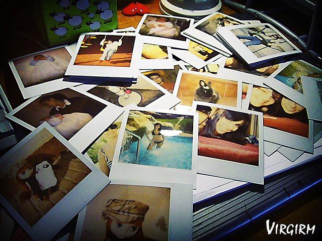 flickr photo: virgirm