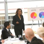 Want to be a more effective presenter?