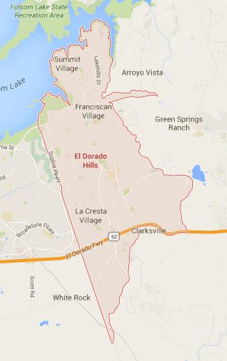 Eldorado County Parcel Maps : eldorado, county, parcel, Dorado, County, Parcel, Catalog, Online
