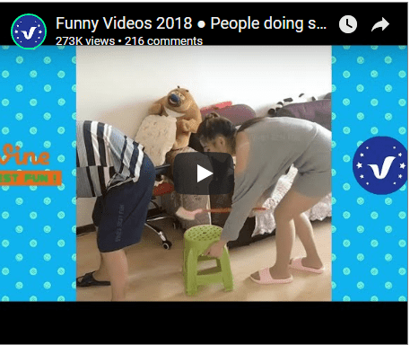 Epic Funny Videos 2018 People Doing Stupid Things Compilation Sharechat Funny Videos 2018 People Doing Stupid Things Compilation P10