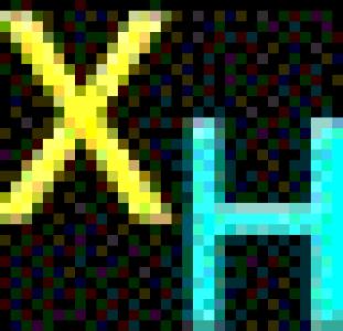 DOWNLOAD ONESIMUS – MESSENGER ALBUM (ZIP FILE)