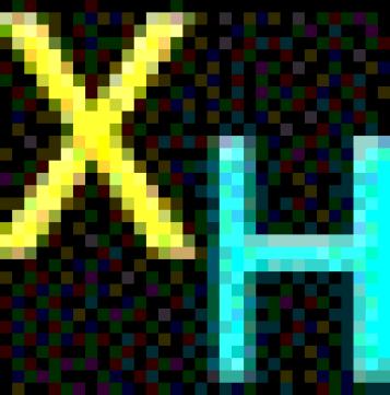 Cargo ship overload