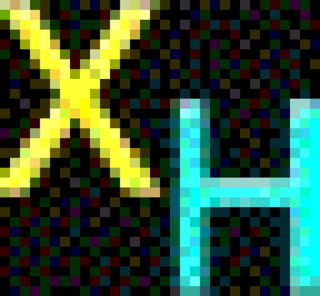 Happy new year pals