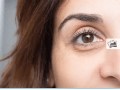 Ten Unfailing Tips to Prevent Puffiness and Dark Circles