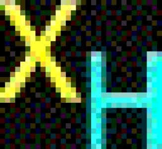 DOWNLOAD NZEROSOUL 2ND EDITION (BROKEN SHANDIS) MP3