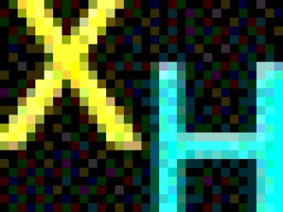 TRIBAL – UMLINGO