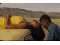 VIDEO: BLACK COFFEE – WISH YOU WERE HERE FT. MSAKI
