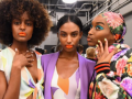 The 15 Best Black-Owned Beauty Brands I'll Never Stop Talking About