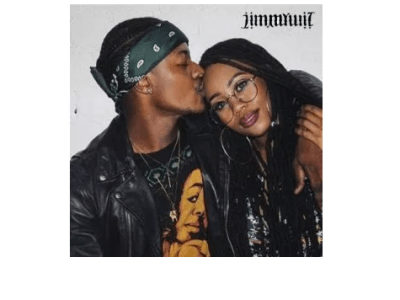 JIMMY WIZ – SO INTO YOU (FREESTYLE) FT. CAROL, KORUSBIRD & BENZO