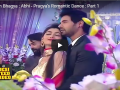 Abhi and Pragya dance