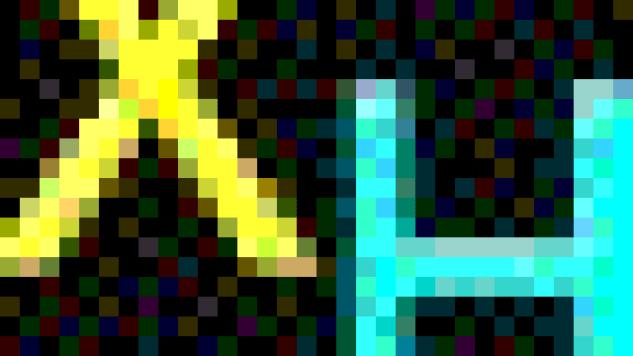 Manchester United 3 vs 2 Wolverhampton Wanderers   Premier League 18/19