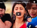 Today Full Episode Kumkum Bhagya Twist of Fate 16th March 2019