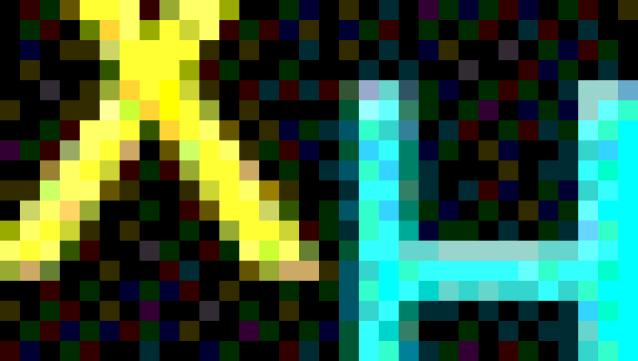 Kumkum bhagya Twist of Fate Ep 1324 | 21 March 2019