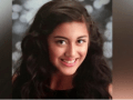 Cops find car connected to missing teen, Los Angeles homicide