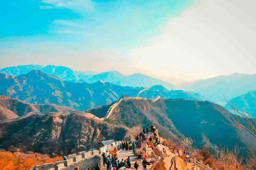 8 Things You Absolutely Cannot Miss in Beijing