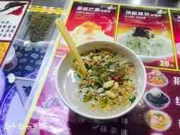 old Beijing Tea