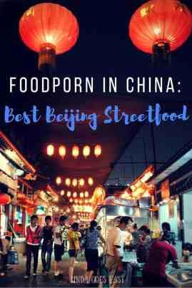 Best Beijing Street Food   Linda Goes East