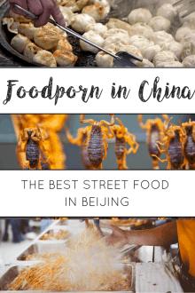 the-best-street-food-in-beijing-foodporn-in-china