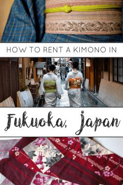 how-to-rent-a-kimono-in-fukuoka-1
