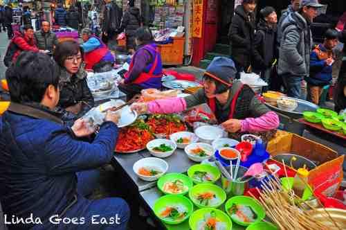 streetfood3