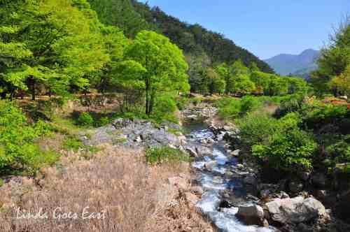 hike3blog