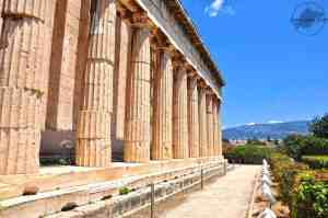 10 Reasons to Visit Athens Linda Goes East