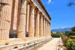 10 Reasons to Visit Athens Linda Goes East