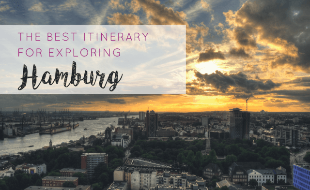 the-best-itinerary-for-exploring-hamburg-1