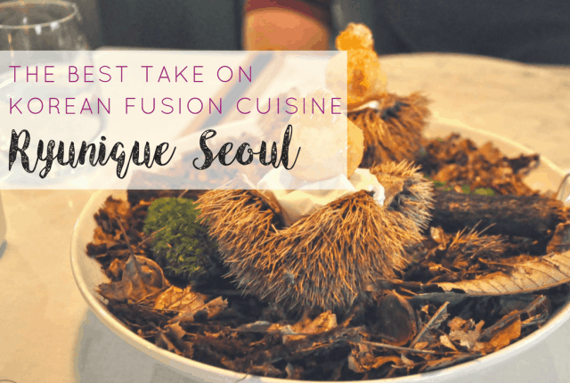 ryunique-seoul-the-best-take-on-korean-fusion-cuisine-3
