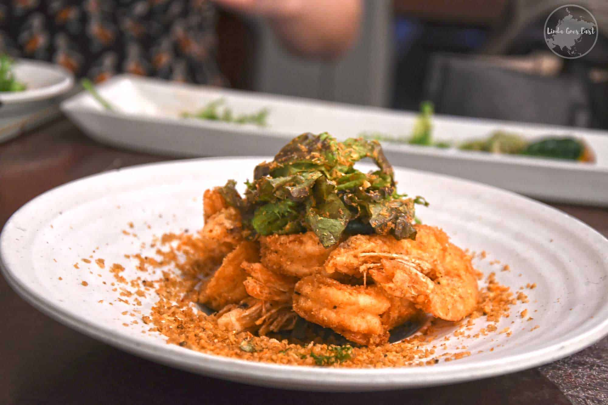mins-kitchen-must-eat-upscale-korean-food-in-seoul