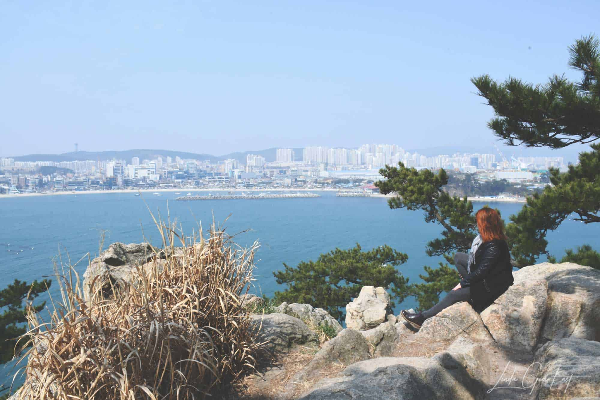 Explore Ulsan With Hyundai Hotel