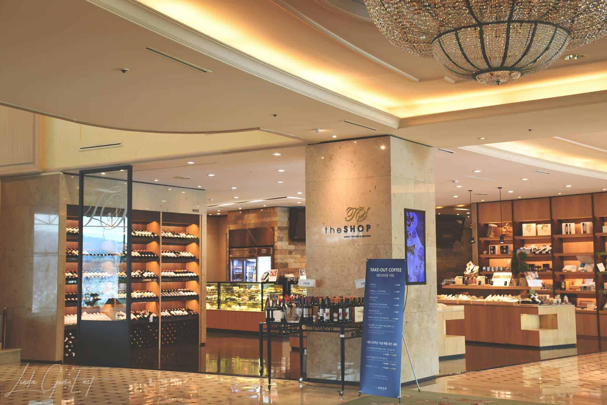 Culture and Luxury with Hyundai Hotel Gyeongju