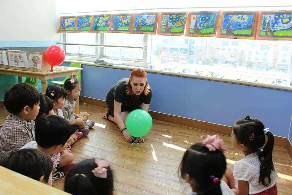 Teaching_English_Two