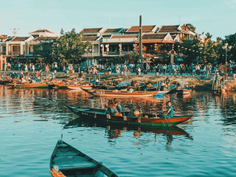 Vietnam_Destination