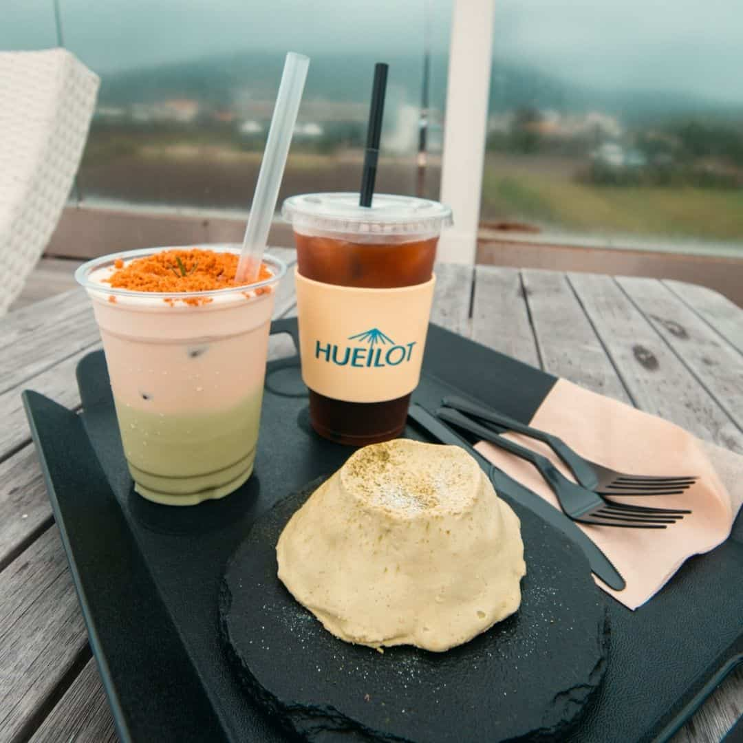 hyuillo-cafe