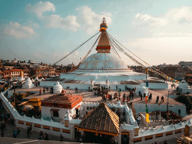nepal-destination-featured-image-2