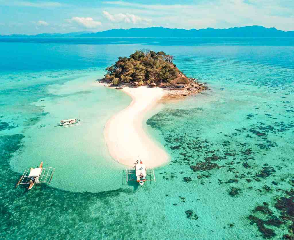 philippines-featured-image