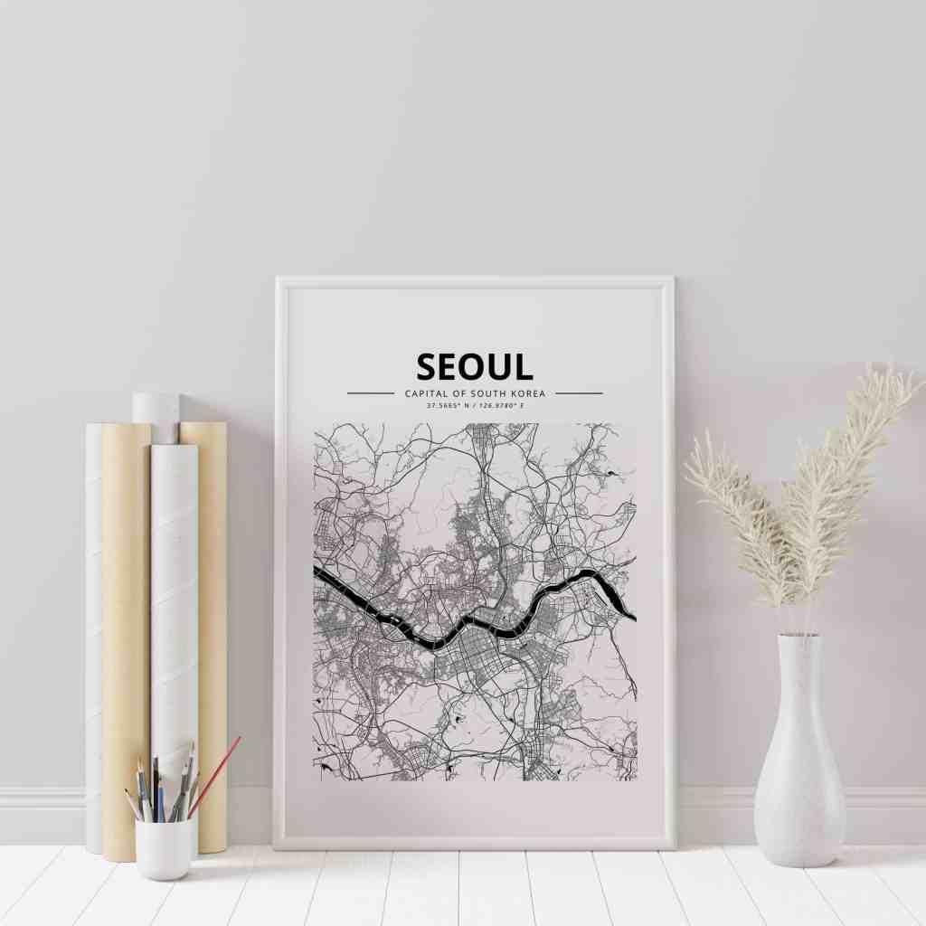 seoul-map-main-mockup