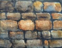 Stone Wall exercise 012015