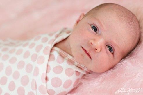 newborn-025
