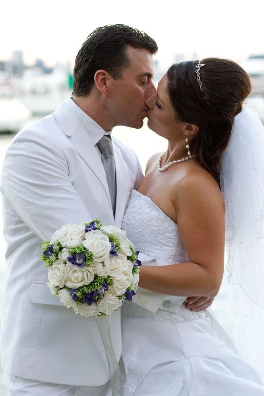 wedding 012
