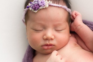linda_hewell_photography_newborn013